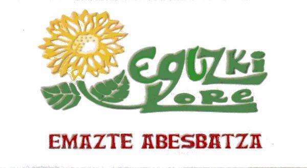 logo-eguzki-lore